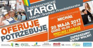 baner-targi-MŚP Grupa Kozubik i Partnerzy