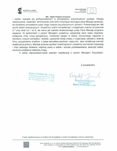 spi_referencje_Maciej-Kozubik_2