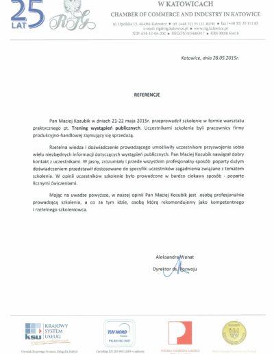 zdz_referencje_Maciej-Kozubik